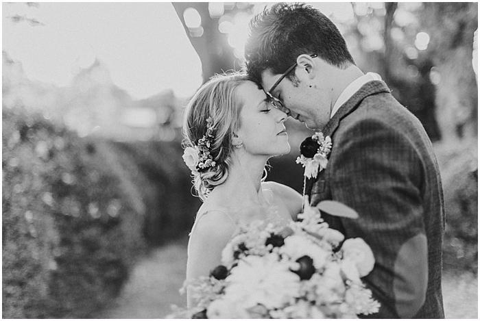 intimate-homestead-manor-elopement-nashville-wedding-photographer_0055