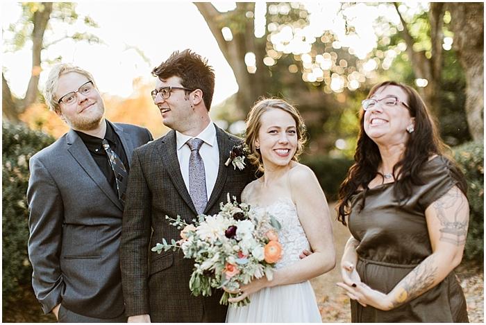intimate-homestead-manor-elopement-nashville-wedding-photographer_0056