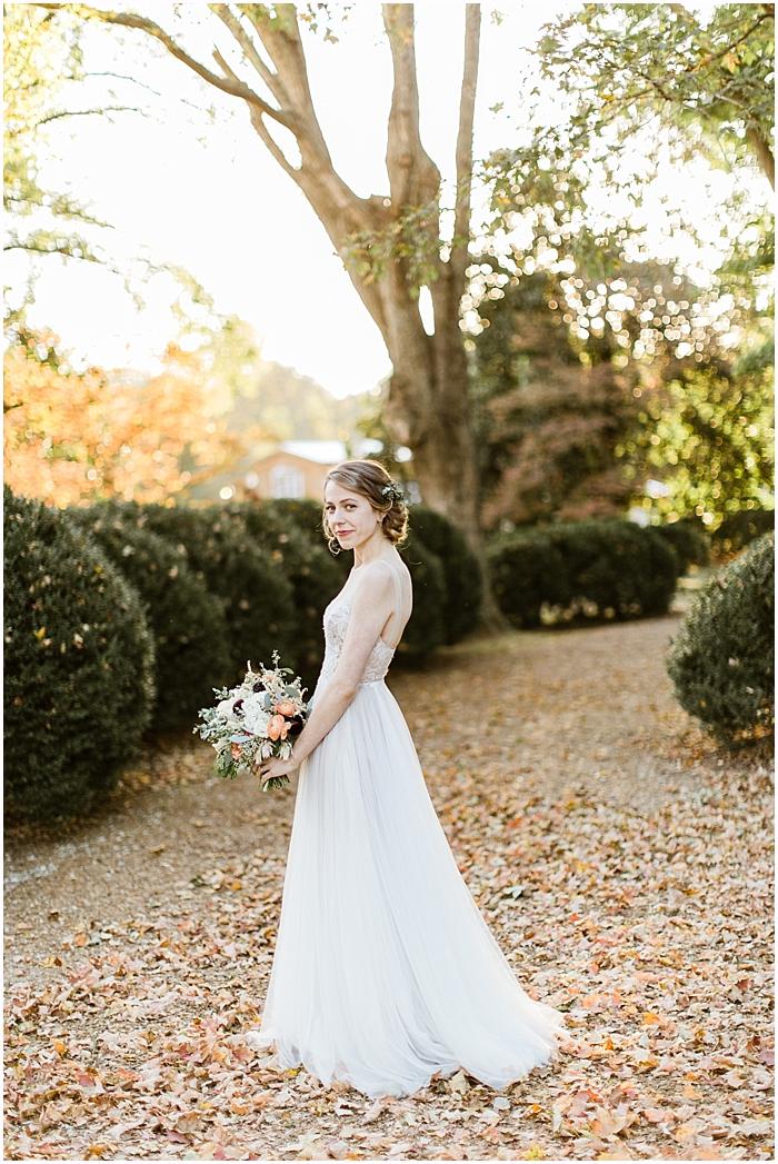 intimate-homestead-manor-elopement-nashville-wedding-photographer_0057