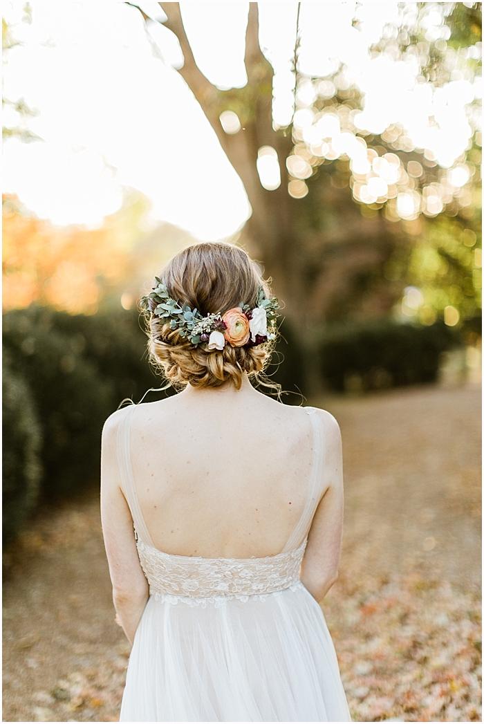 intimate-homestead-manor-elopement-nashville-wedding-photographer_0058