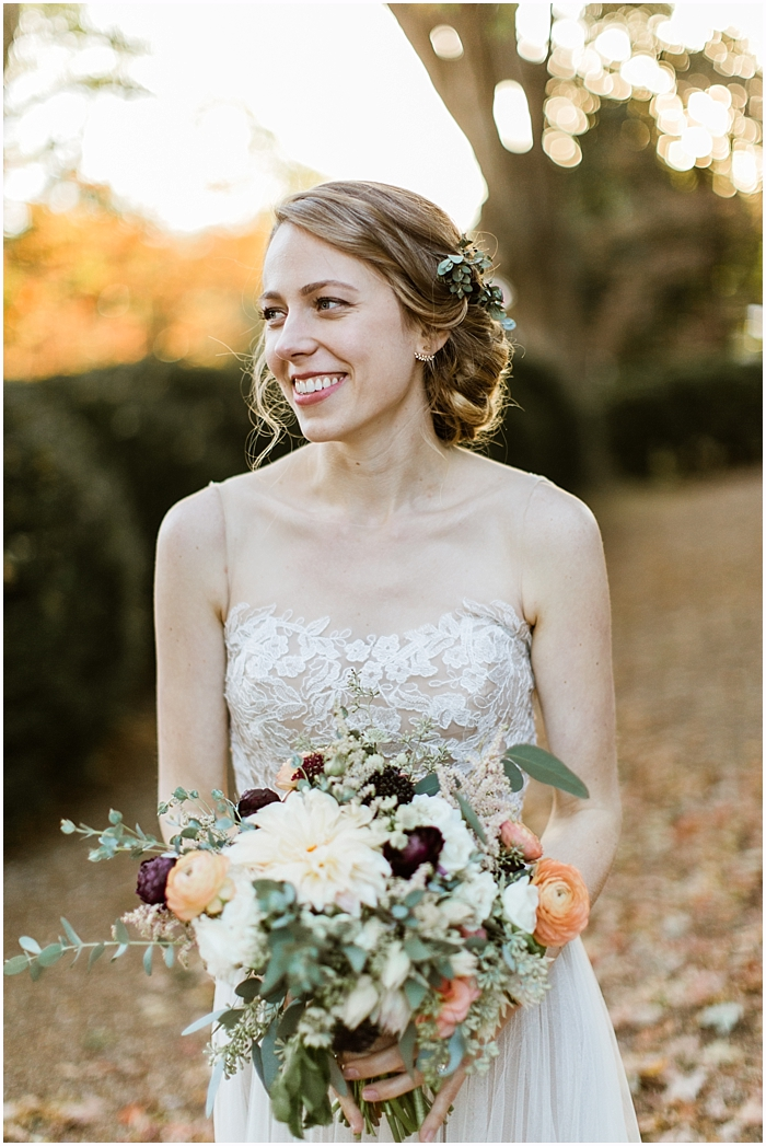 intimate-homestead-manor-elopement-nashville-wedding-photographer_0059
