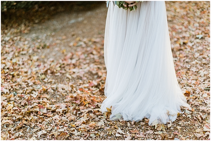 intimate-homestead-manor-elopement-nashville-wedding-photographer_0060