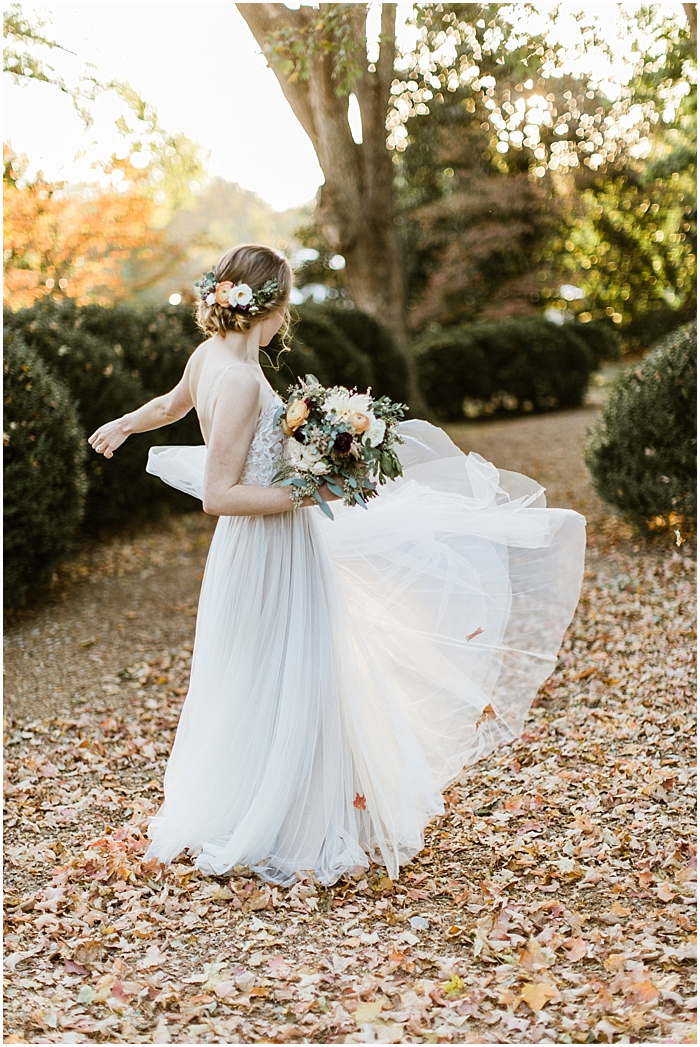 intimate-homestead-manor-elopement-nashville-wedding-photographer_0061