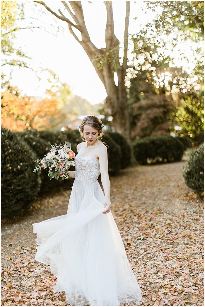 intimate-homestead-manor-elopement-nashville-wedding-photographer_0062