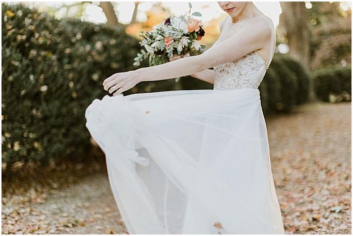 intimate-homestead-manor-elopement-nashville-wedding-photographer_0063