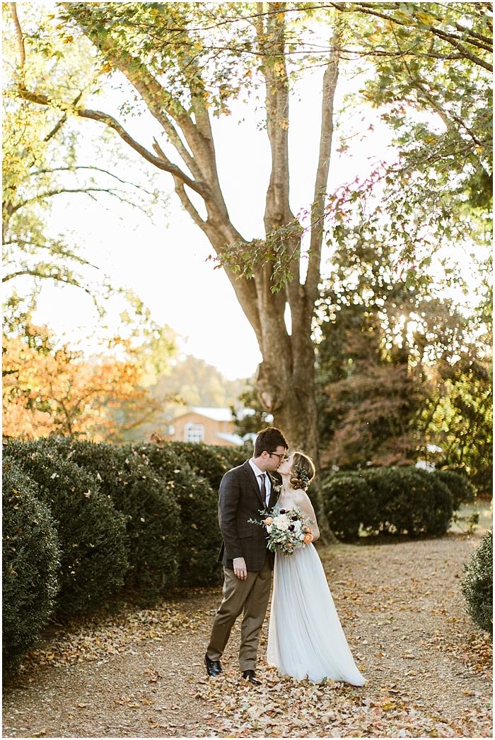 intimate-homestead-manor-elopement-nashville-wedding-photographer_0064
