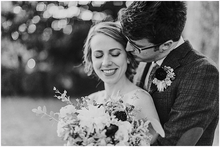 intimate-homestead-manor-elopement-nashville-wedding-photographer_0067