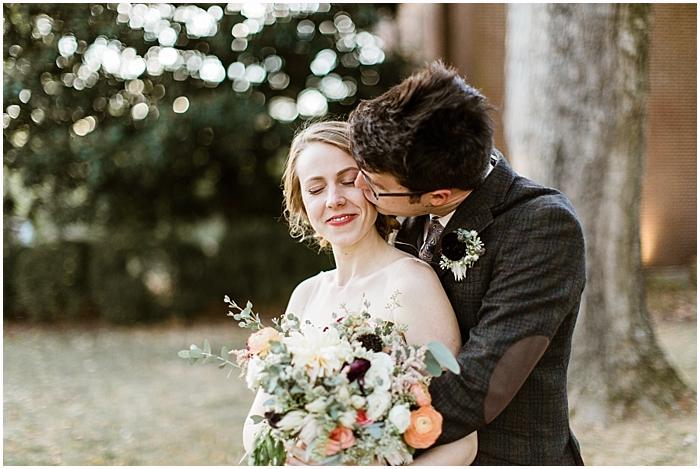 intimate-homestead-manor-elopement-nashville-wedding-photographer_0068