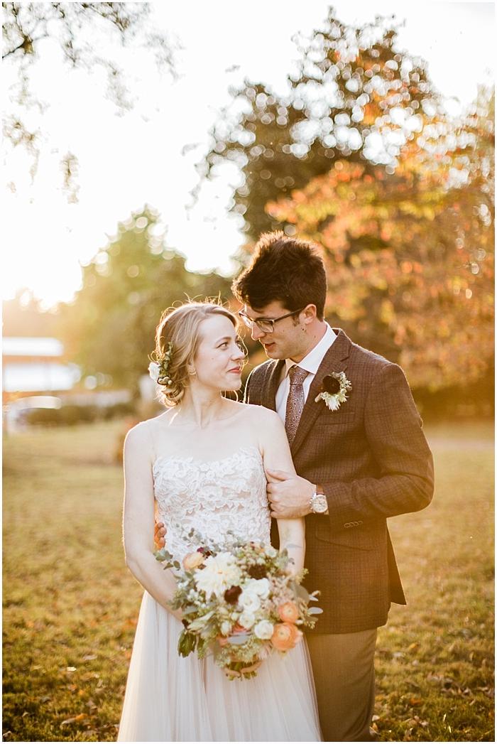 intimate-homestead-manor-elopement-nashville-wedding-photographer_0069