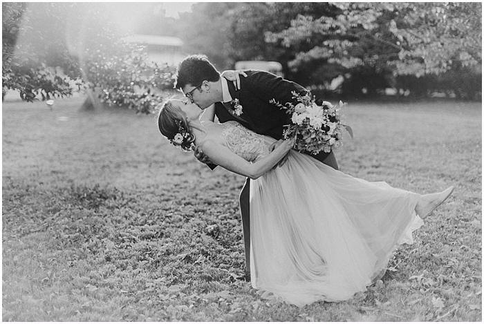 intimate-homestead-manor-elopement-nashville-wedding-photographer_0070