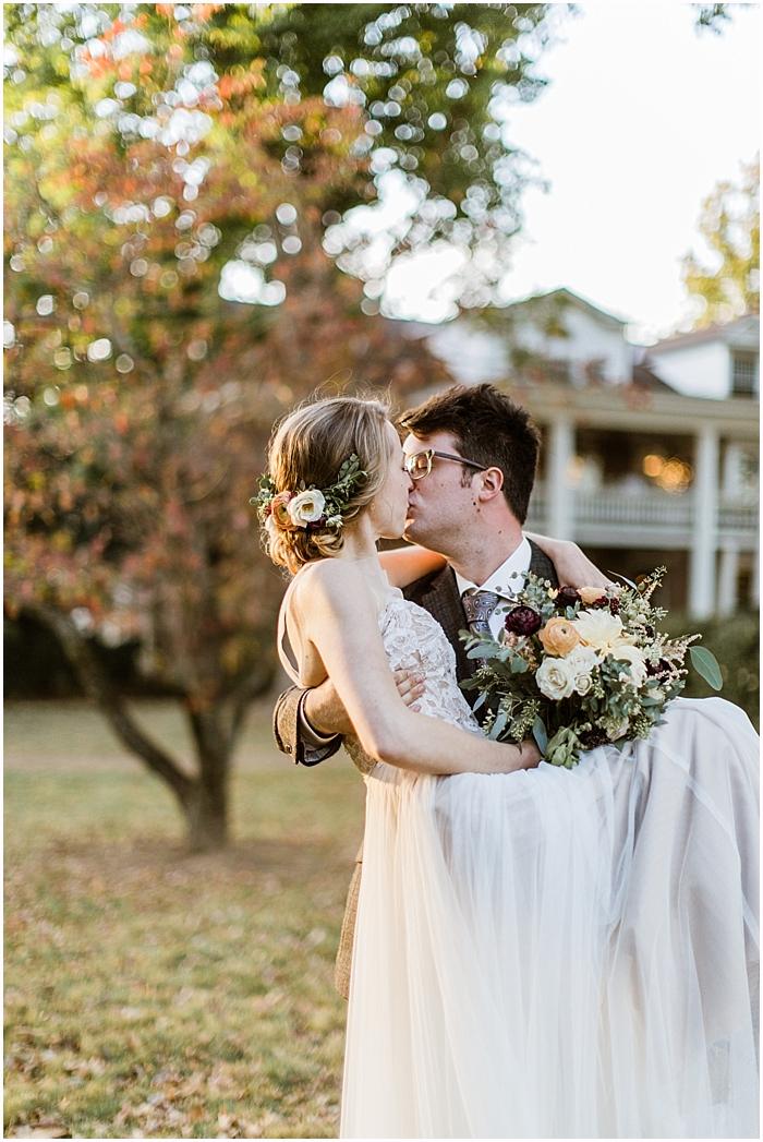 intimate-homestead-manor-elopement-nashville-wedding-photographer_0071