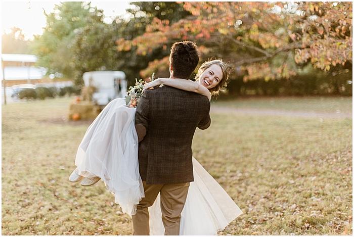 intimate-homestead-manor-elopement-nashville-wedding-photographer_0072