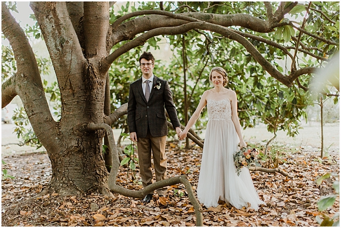 intimate-homestead-manor-elopement-nashville-wedding-photographer_0074