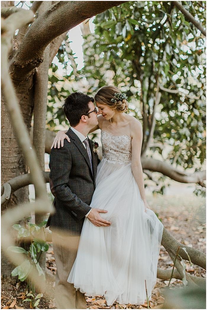 intimate-homestead-manor-elopement-nashville-wedding-photographer_0075