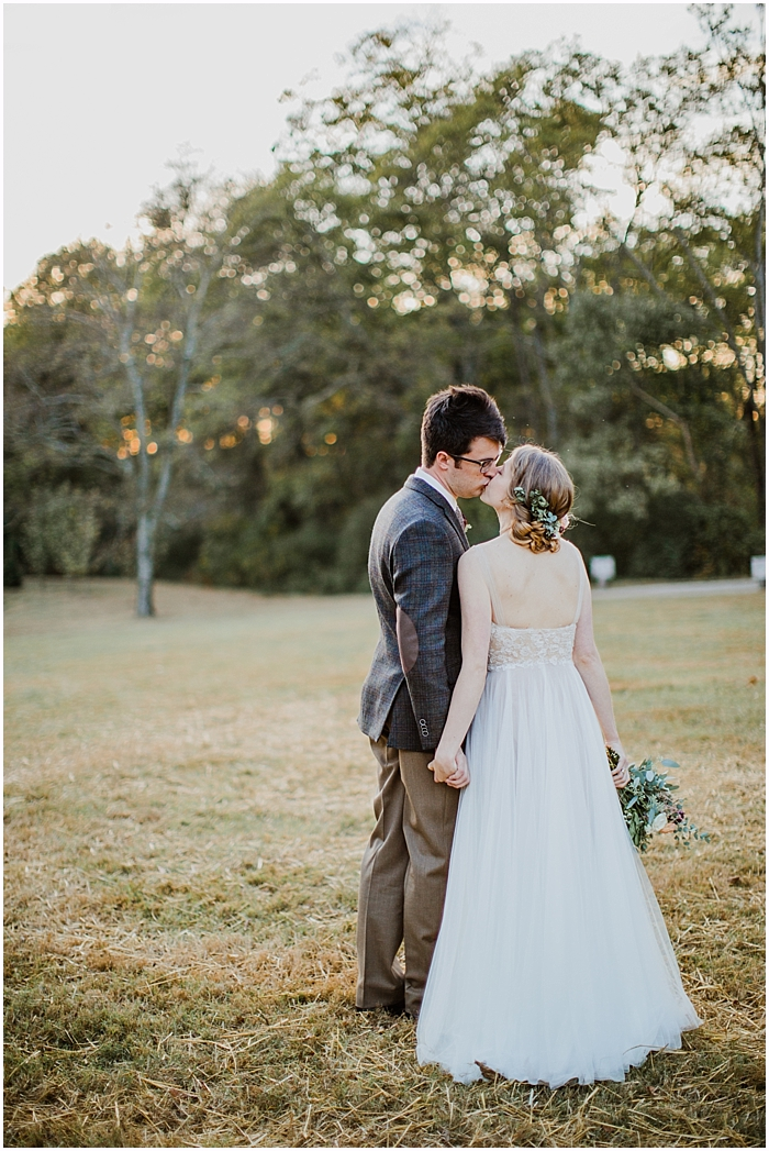 intimate-homestead-manor-elopement-nashville-wedding-photographer_0076