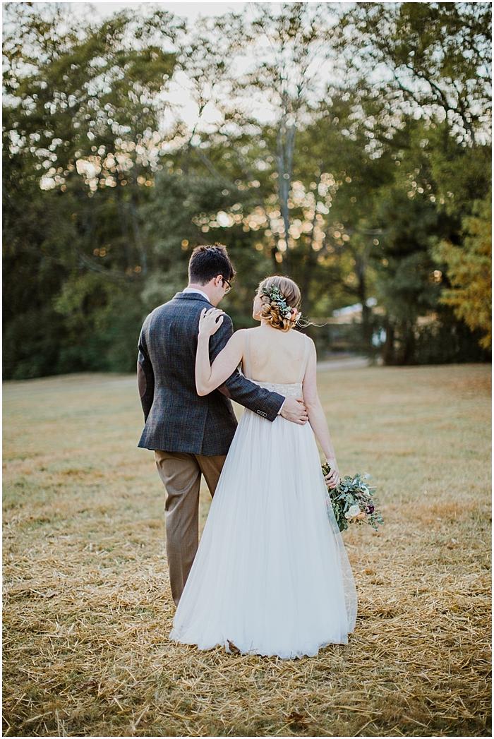 intimate-homestead-manor-elopement-nashville-wedding-photographer_0077