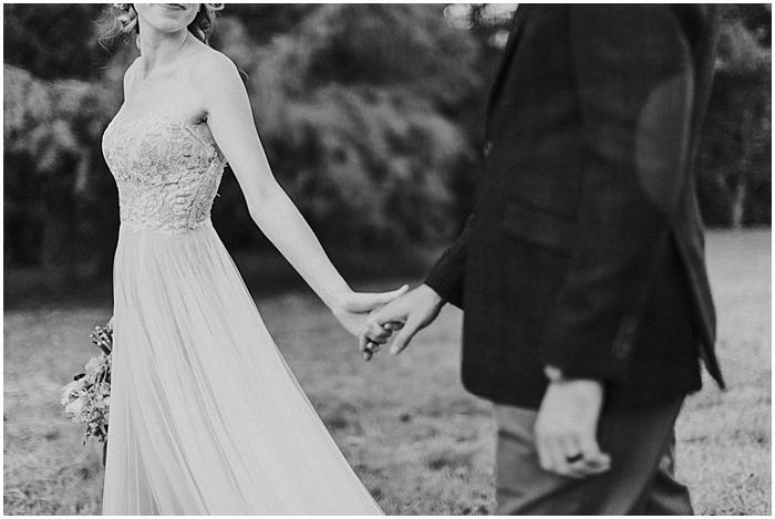 intimate-homestead-manor-elopement-nashville-wedding-photographer_0078