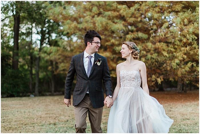 intimate-homestead-manor-elopement-nashville-wedding-photographer_0079