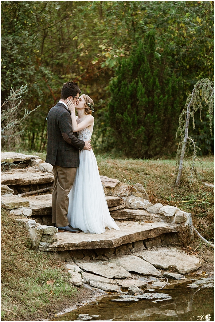 intimate-homestead-manor-elopement-nashville-wedding-photographer_0080