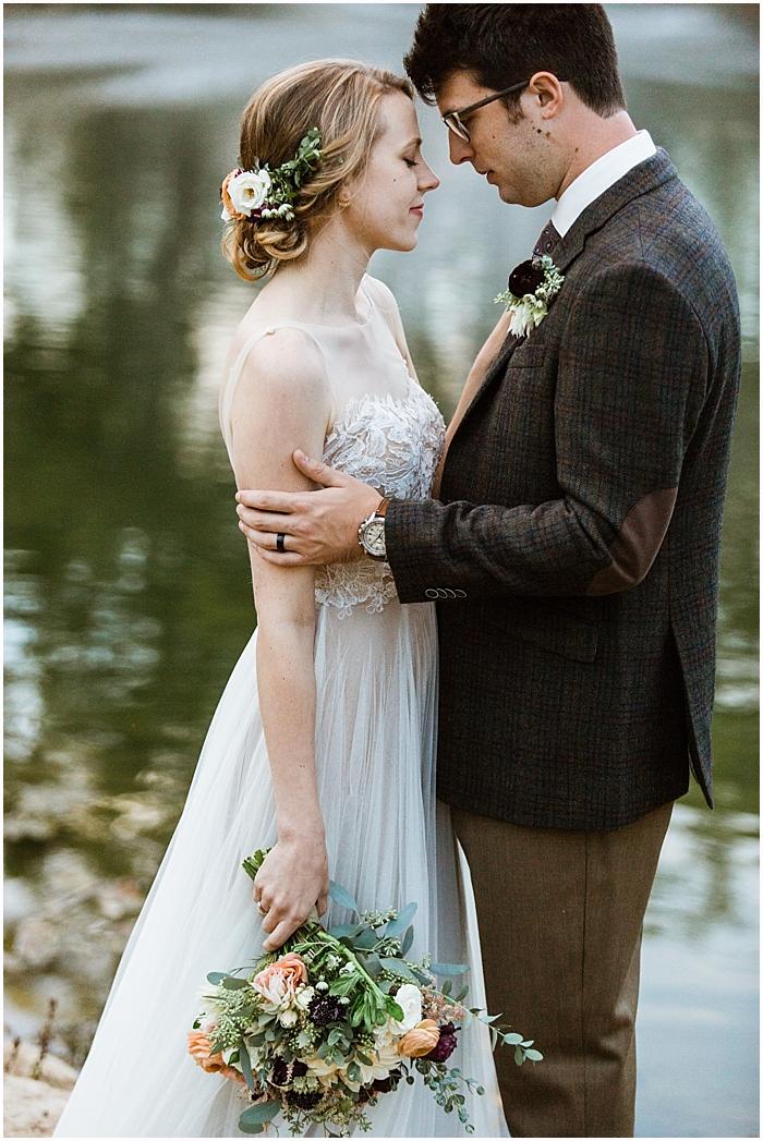 intimate-homestead-manor-elopement-nashville-wedding-photographer_0081