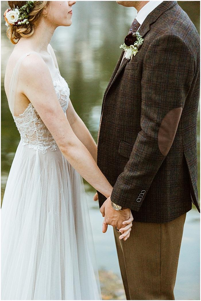 intimate-homestead-manor-elopement-nashville-wedding-photographer_0082