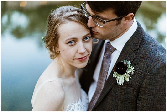 intimate-homestead-manor-elopement-nashville-wedding-photographer_0083
