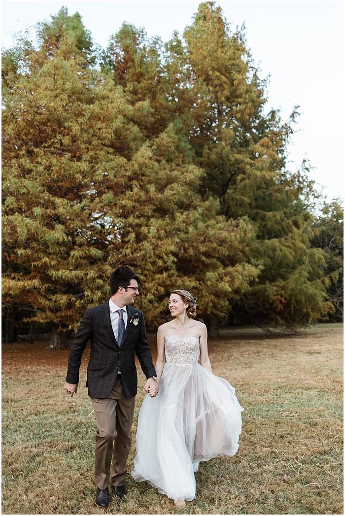 intimate-homestead-manor-elopement-nashville-wedding-photographer_0084