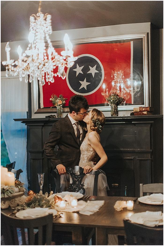 intimate-homestead-manor-elopement-nashville-wedding-photographer_0085