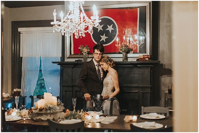 intimate-homestead-manor-elopement-nashville-wedding-photographer_0086