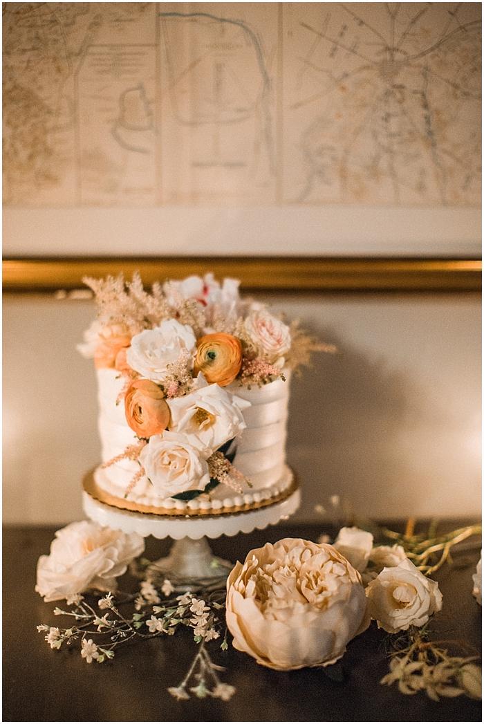 intimate-homestead-manor-elopement-nashville-wedding-photographer_0088