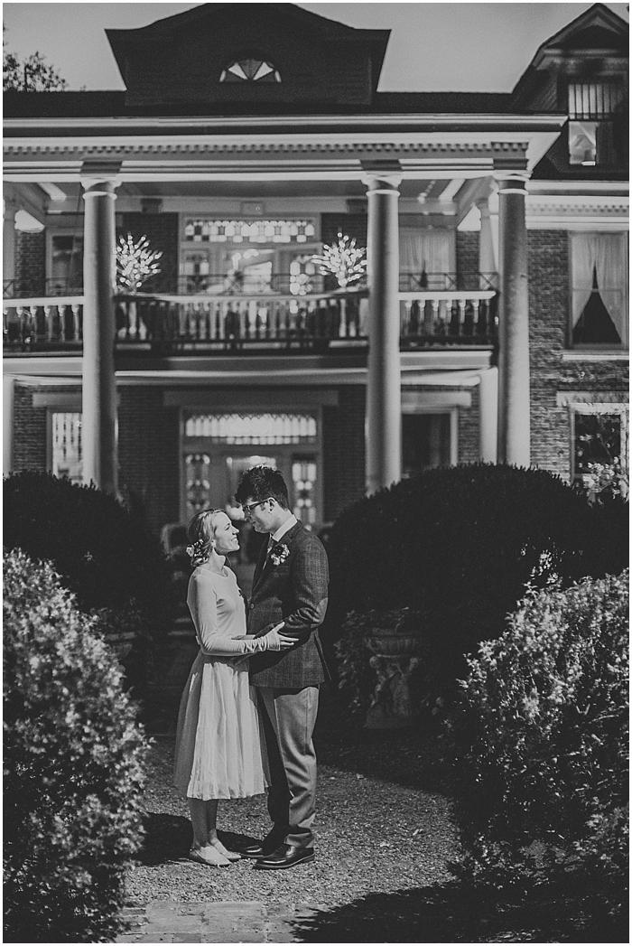 intimate-homestead-manor-elopement-nashville-wedding-photographer_0090