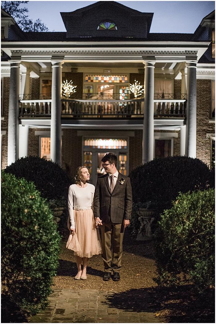 intimate-homestead-manor-elopement-nashville-wedding-photographer_0092