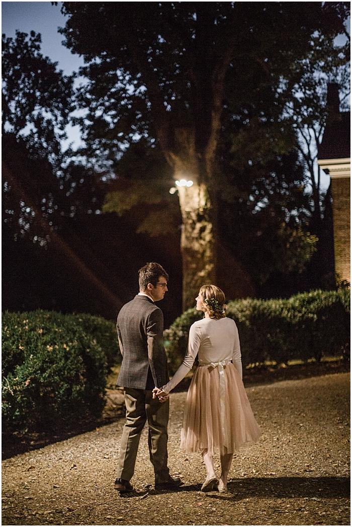 intimate-homestead-manor-elopement-nashville-wedding-photographer_0093