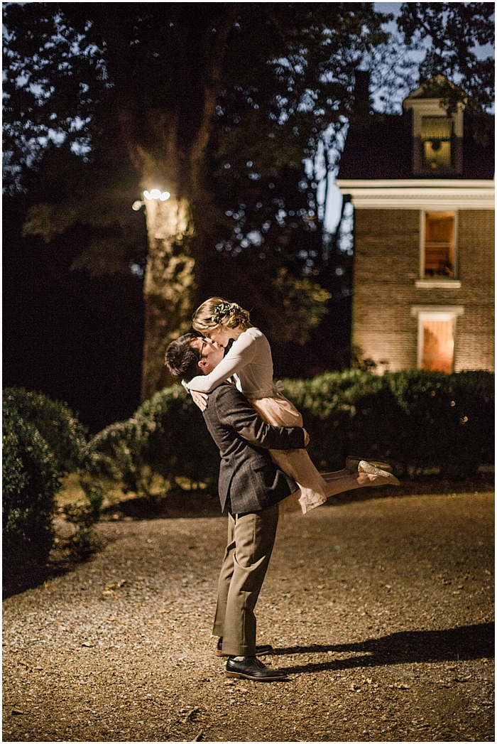 intimate-homestead-manor-elopement-nashville-wedding-photographer_0094