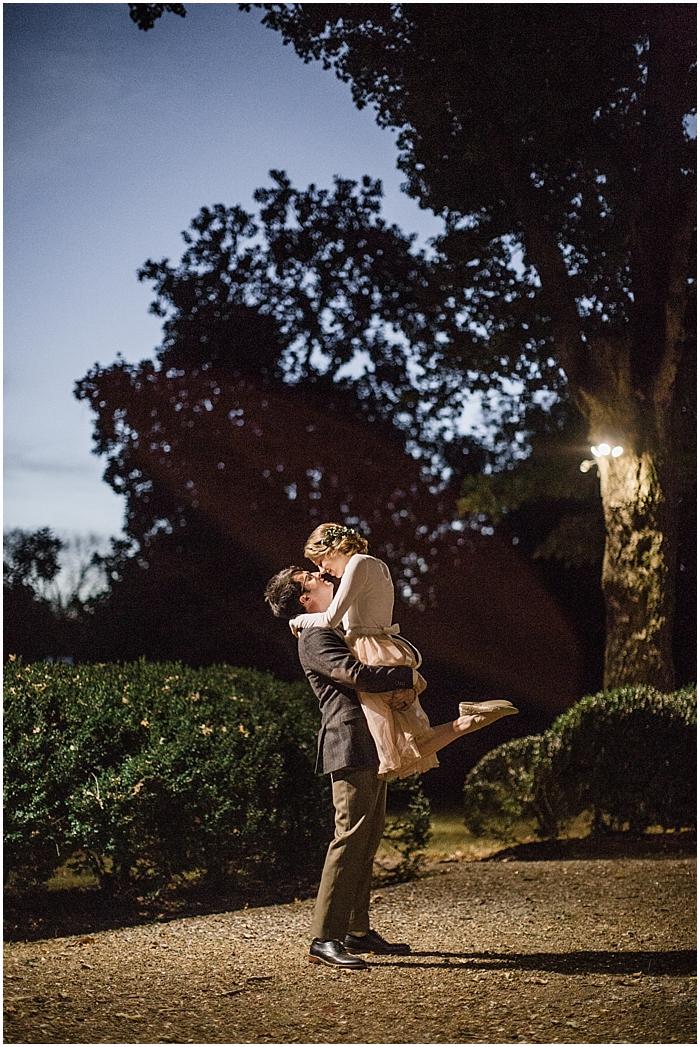 intimate-homestead-manor-elopement-nashville-wedding-photographer_0095