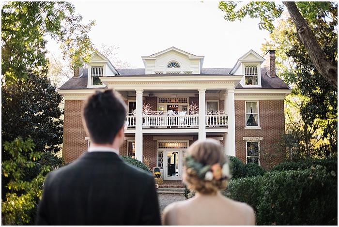 intimate-homestead-manor-elopement-nashville-wedding-photographer_0096