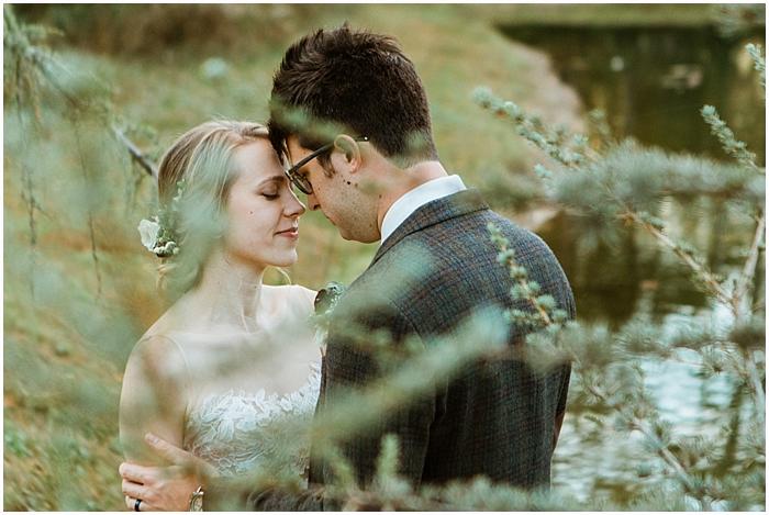 intimate-homestead-manor-elopement-nashville-wedding-photographer_0097
