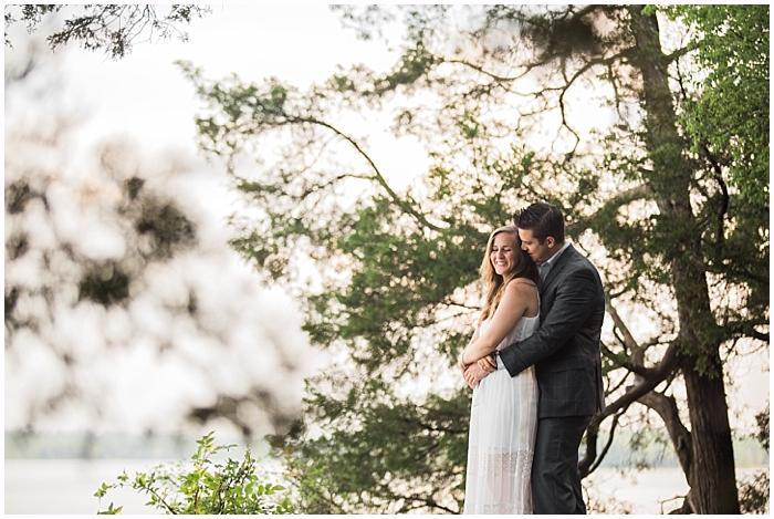 whimsical-lakeside-engagement-nashville-wedding-photographer_0012