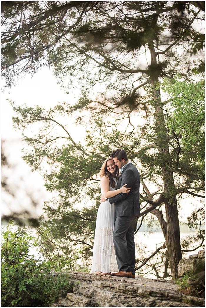 whimsical-lakeside-engagement-nashville-wedding-photographer_0013