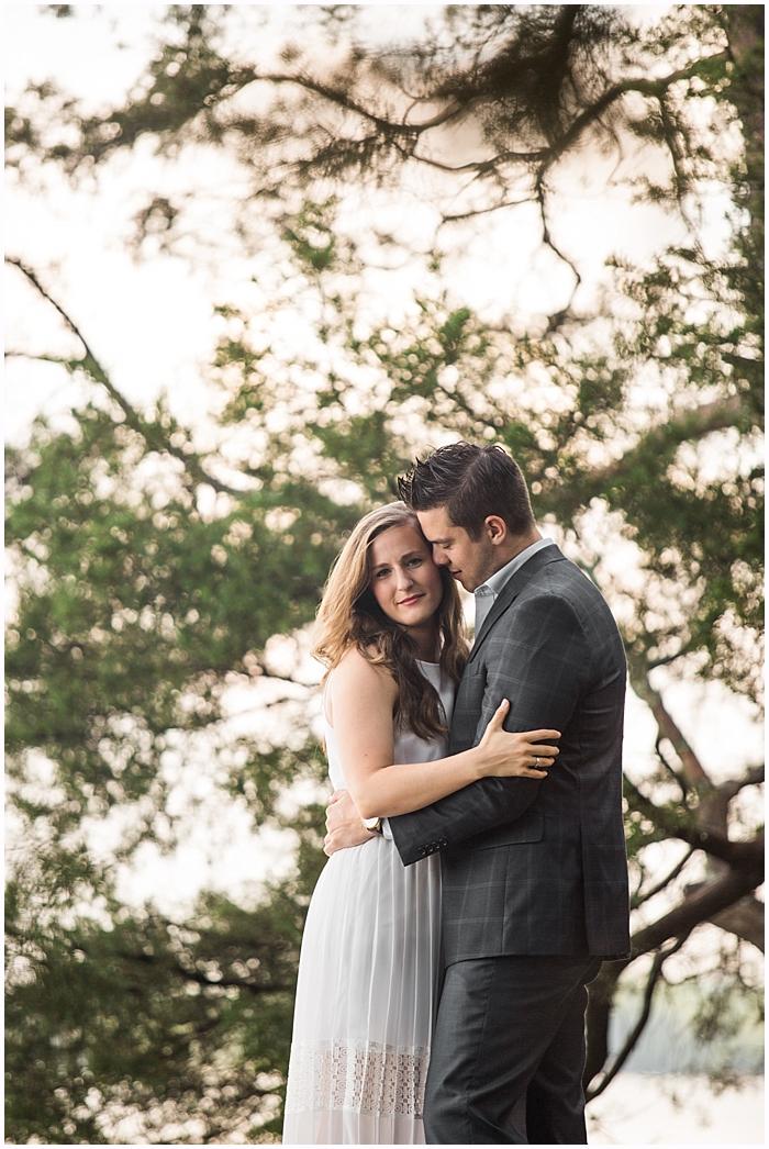 whimsical-lakeside-engagement-nashville-wedding-photographer_0014