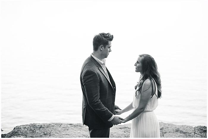 whimsical-lakeside-engagement-nashville-wedding-photographer_0015