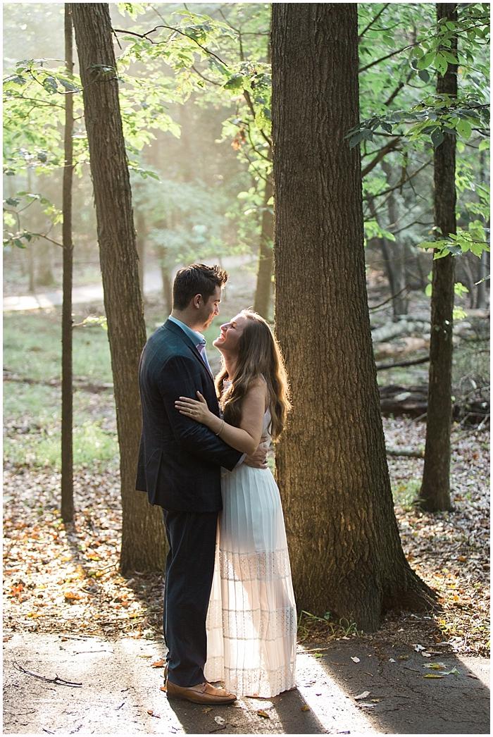 whimsical-lakeside-engagement-nashville-wedding-photographer_0016