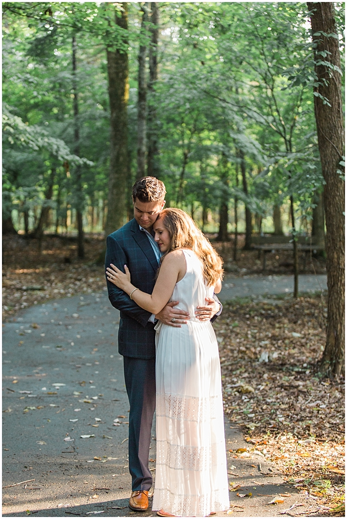 whimsical-lakeside-engagement-nashville-wedding-photographer_0017