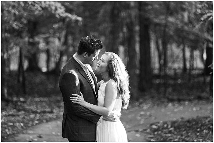 whimsical-lakeside-engagement-nashville-wedding-photographer_0018
