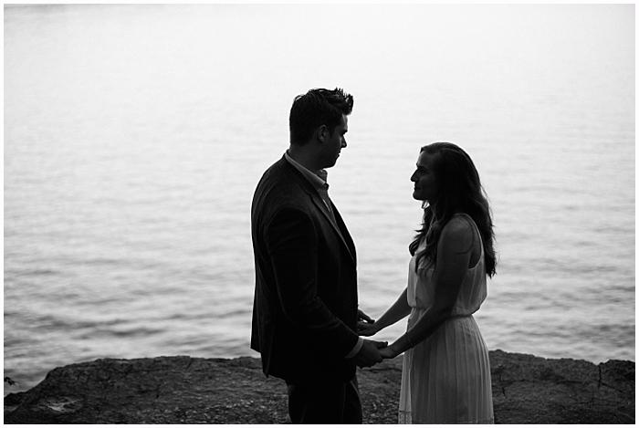 whimsical-lakeside-engagement-nashville-wedding-photographer_0019