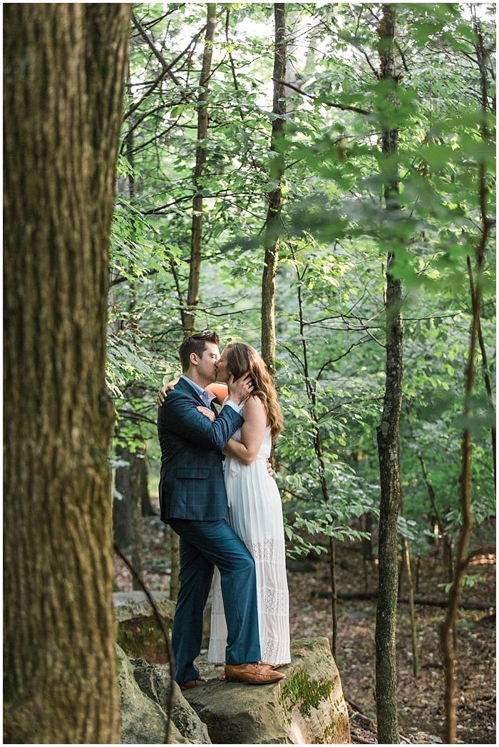 whimsical-lakeside-engagement-nashville-wedding-photographer_0020