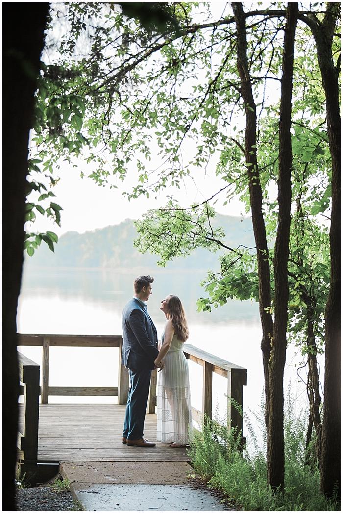 whimsical-lakeside-engagement-nashville-wedding-photographer_0021