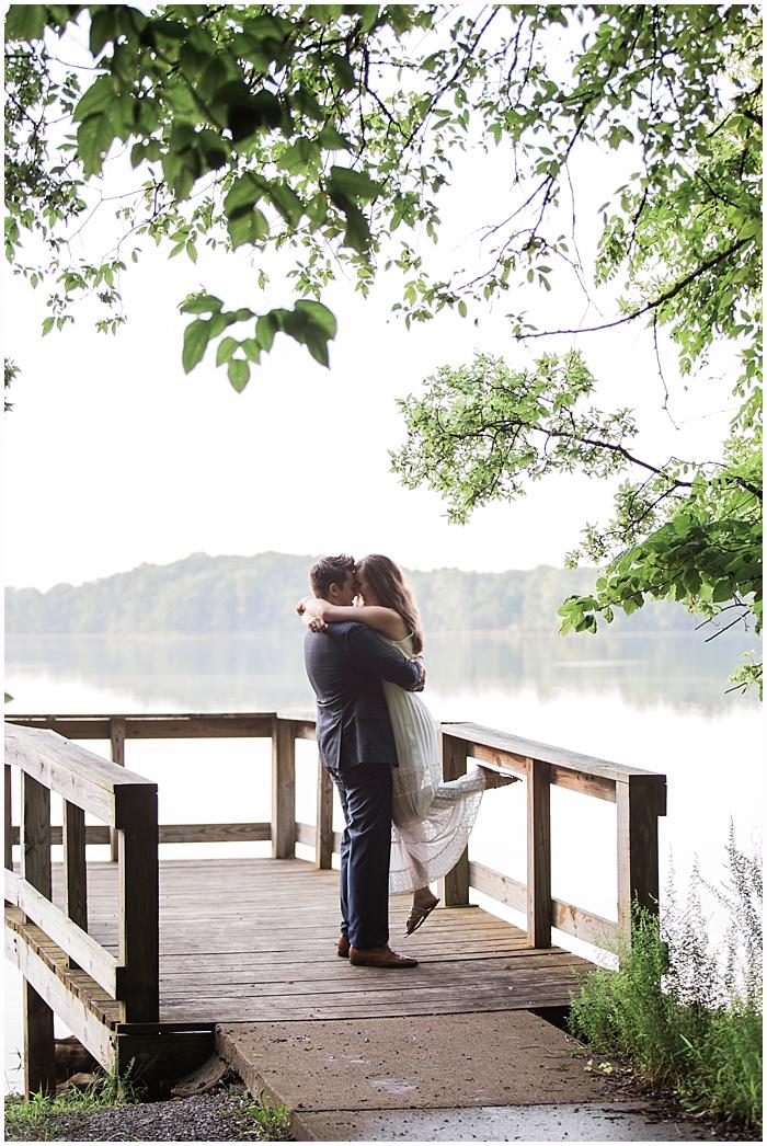 whimsical-lakeside-engagement-nashville-wedding-photographer_0022