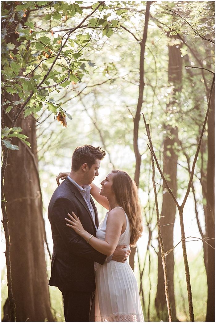 whimsical-lakeside-engagement-nashville-wedding-photographer_0023