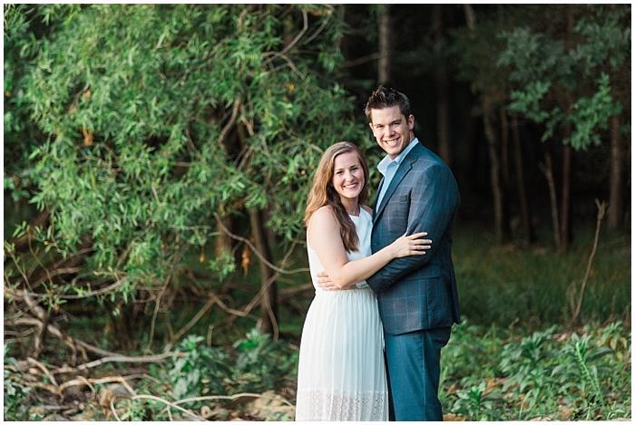 whimsical-lakeside-engagement-nashville-wedding-photographer_0024